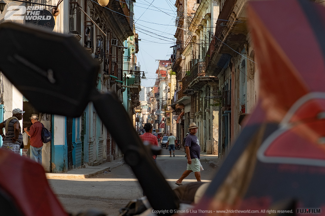 another side of cuba 2