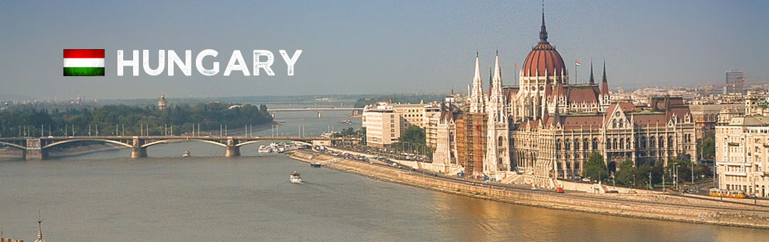 the-heart-of-budapest