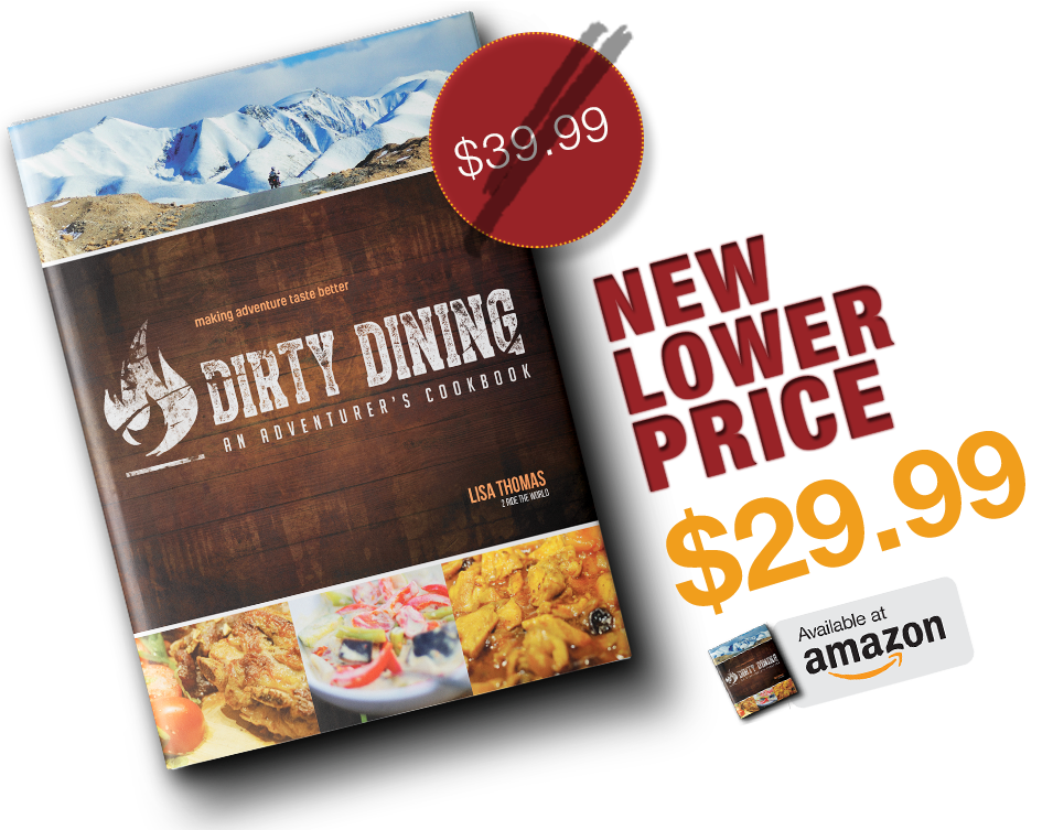 dirty dining new price