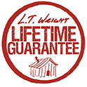 lt lifetime guarantee124x124