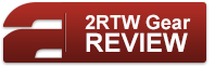2rtw gear review button