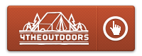 4theoutdoors shop link button
