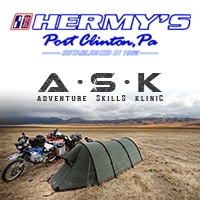 Hermy's BMW ASK Event