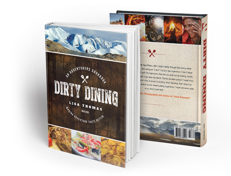 dirty dining hardcover 1